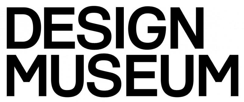 design-logo-museum1