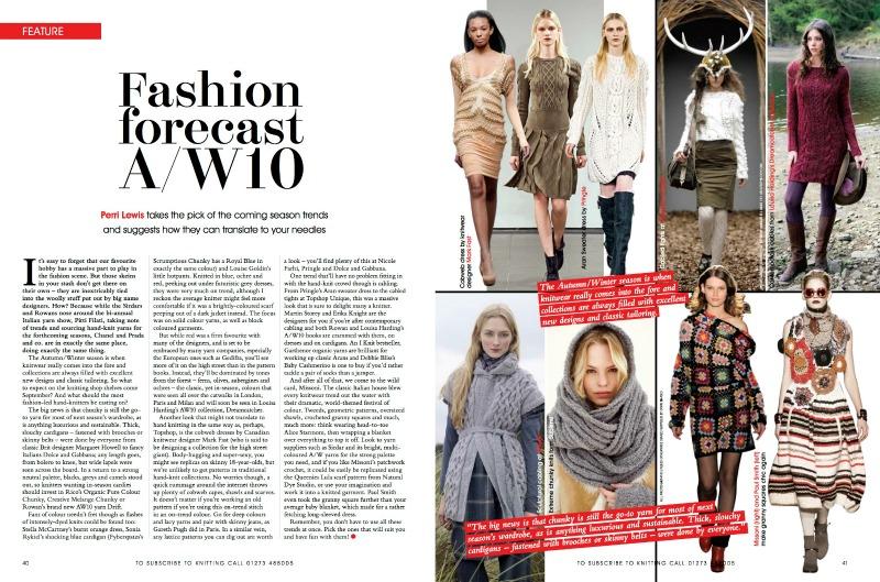 K79_P40-41_Fashion Forecast