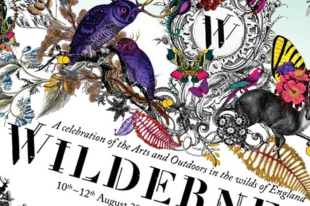 LDM Wilderness Festival Preview3