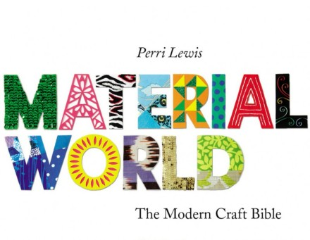 material-world-cover-1